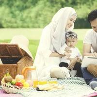 pentingnya-sinergi-kedua-orangtua-untuk-tumbuh-kembang-anak