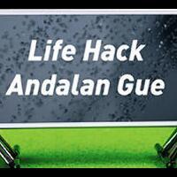 life-hacks-saat-tak-punya-rak-jemuran