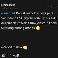 drama-forum-reddit-vs-kaskus