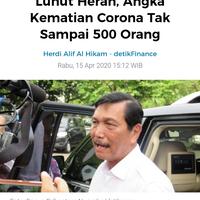 baca-info-seputar-virus-corona-di-indonesia
