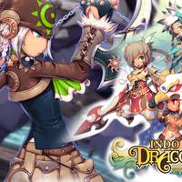 indo-dragonica-private-server
