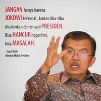 pak-jk-prediksi-fakta-mengejutkan-soal-jumlah-pasien-positif-covid-19-di-indonesia