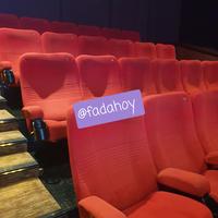 bioskop-dibuka-sebelum-itu-yuk-ikutan-challenge-edisi-kangen-bioskop-forum-movies