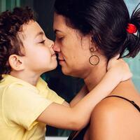 perlukah-memberitahu-anak-jika-orangtua-memiliki-isu-mental-health