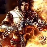 mengenang-5-game-jadul-terbaik--markasgamersinfo