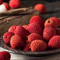 hati-hati-gan-7-buah-dan-sayuran-ini-ternyata-mengandung-racun