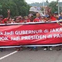 57-pastor-pribumi-papua-serukan-referendum-untuk-papua