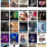 wwwjualfilm4kcom