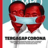 aktivis-98-usul-vaksin-dari-china-diujicobakan-dulu-ke-presiden-jokowi-dan-menterinya