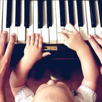 6-kriteria-lagu-yang-pas-untuk-anak