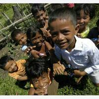 cemerlangkan-anak-anak-indonesia