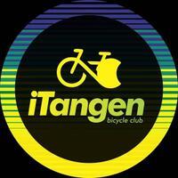 fr-itangen-gowes-bersama-komunitas-sepeda-aceh