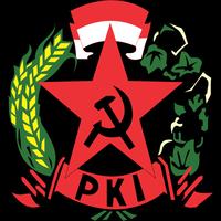 sejarah-propaganda-pki-versi-nu-pasca-pemilu-1955-part-9