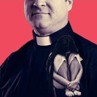 penyangkalan-kekerasan-seksual-di-balik-tembok-tebal-gereja-katolik