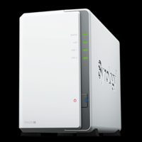 review-synology-ds220j