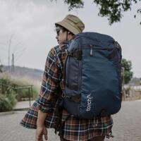 tas-ransel-lokal-yang-super-kece-siap-lengkapi-penampilanmu