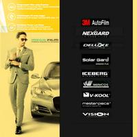 kaca-film-recommended-untuk-mobil-dan-gedung