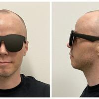 inovasi-terbaru-virtual-reality-vr-yang-lebih-tipis-dan-efisien