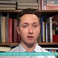 ini-loh-alasan-selama-5-tahun-dokter-as-mandi-tanpa-sabun-wow-hasilnya-sangat-menak