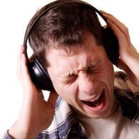 4-lagu-yang-berbahaya-dan-misterius-no-2-pasti-pernah-kamu-dengarkan