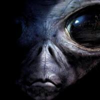 bagaimana-cara-alien-berkembang-biak-apa-mereka-punya-penis