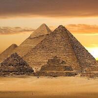 alasan-bangsa-mesir-membangun-piramida