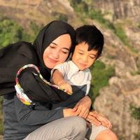 viral-istri-ditinggal-suami-saat-bayinya-masih-6-bulan-demi-traveling