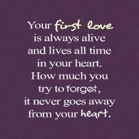 my-first-love-cinta-tak-terucap-selama-32-tahun