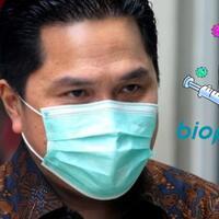 kabar-gembira-nih-bio-farma-siap-memproduksi-250-juta-vaksin-covid