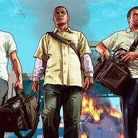 gta-v-telah-terjual-135-juta-copy-dinobatkan-jadi-game-terlaris