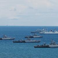 perang-terbuka-di-laut-china-selatan-bisa-meletus-indonesia-diminta-siap-siaga