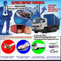 import-dan-export-seluruh-dunia