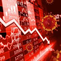 terburuk-sejak-1999-pertumbuhan-ekonomi-triwulan-ii-2020-minus-532-persen