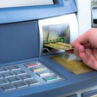 cara-mengatasi-lupa-pin-atm-untuk-semua-bank