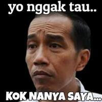 media-asing-sorot-buruknya-penanganan-covid-19-di-indonesia-kalung-sampai-influencer