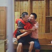dipenjara-27-tahun-ternyata-pria-di-cina-korban-salah-tangkap