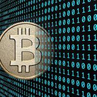 mengenal-mata-uang-digital-atau-cryptocurrency