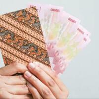 syarat-karyawan-bisa-dapat-bantuan-pemerintah-rp-600000-per-bulan