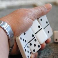 dinilai-meresahkan-mpu-banda-aceh-akan-kaji-permainan-domino