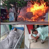 pasca-terbakarnya-mobil-tanki-pengankut-bbm-berikut-identitas-korban