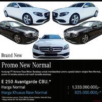 harga-new-normal-mercedes-benz-e250-avantgarde-diskon-rp475-juta
