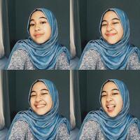 6-selfie-manis-adiba-putri-sulung-alm-uje-beserta-hubungan-asmaranya-bersama-egi