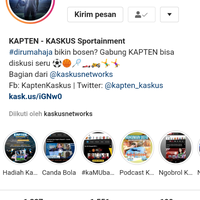 tebak-skor-liga-champions-bayern-munchen-vs-chelsea