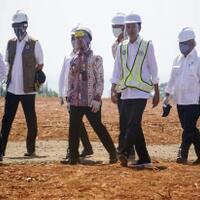 tujuh-perusahaan-resmi-hijrah-dari-cina-ke-indonesia