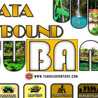 list-wisata-outbound-terepic-di-subang--jelajah-wisata-outbound-subang