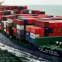 import-export-termurah-di-pttrans-samudera-maritim-jakarta