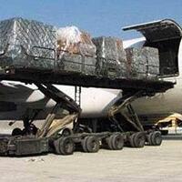 import-dari-luar-negeri