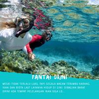 4-pantai-buat-snorkeling-di-jogja