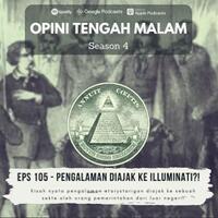 pengalaman-nyata-diajak-sekte-illumuniati-oleh-orang-pemerintahan