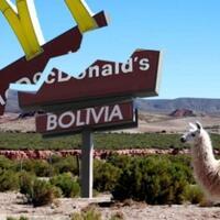 inilah-alasan-kenapa-mcdonald-s-gak-punya-satu-pun-gerai-di-bolivia